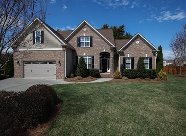 Coldwell Banker Triad Realtors in Greensboro