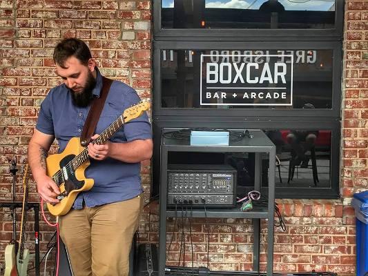 box-carbar-music